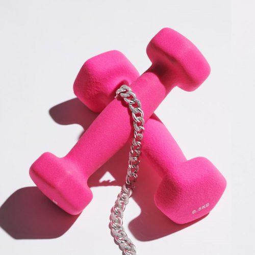 shannakian-weighty-bracelet-s