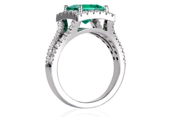 emerald-halo-2