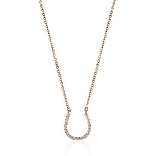horseshoe-shannakian-jewellery-rose-gold